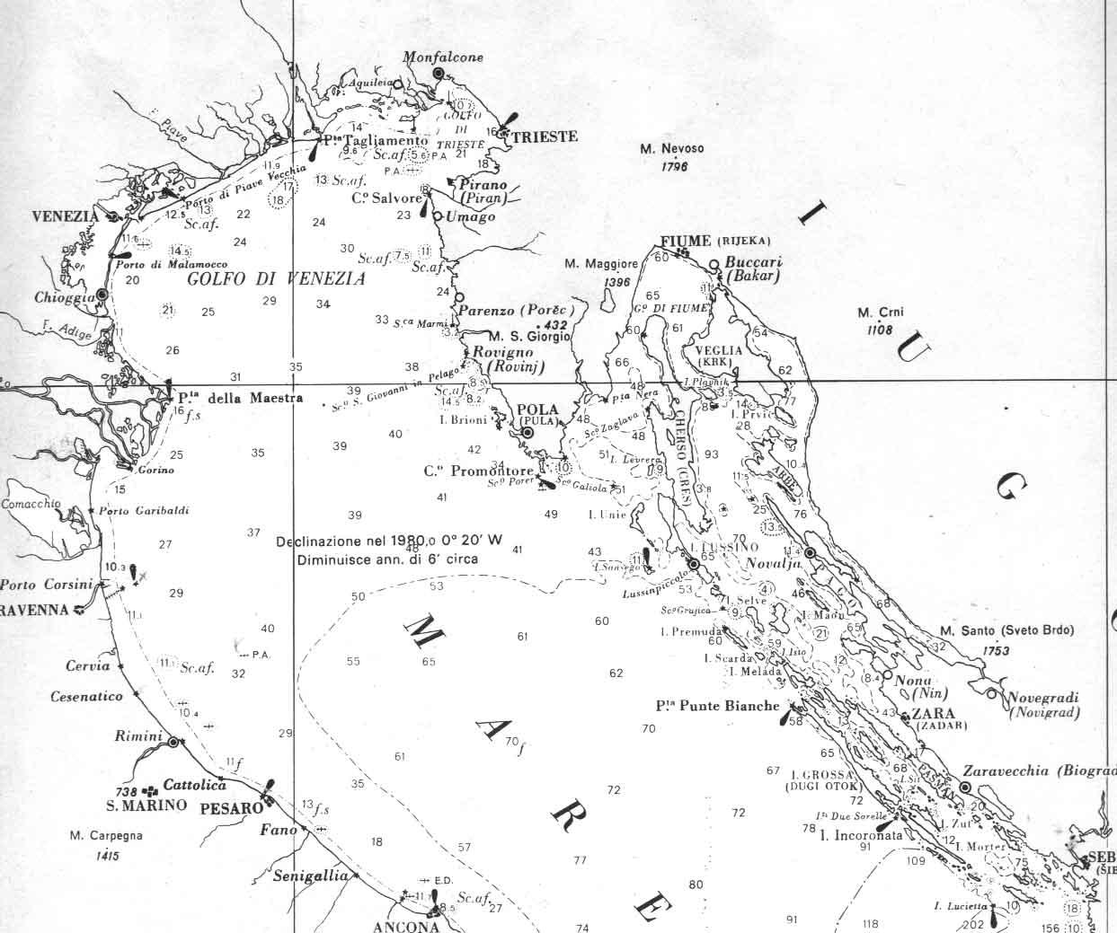 porti-del-nord-adriatico